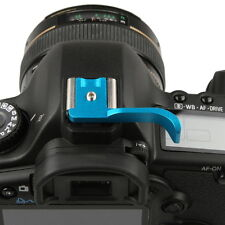 Doigt Thumb Up Grip For Fujifilm Fuji xa1 x100t x100s xt1 x30 xe2 XPro 1 xm1 s1