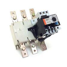 Overload Relay CTA6-150 Sprecher+Schuh 105-150A CTA-6-150