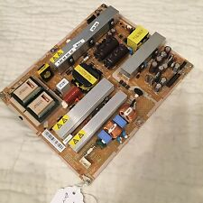 SAMSUNG BN44-00198A POWER INVERTER BOARD FOR LN40A630 AND OTHER MODELS