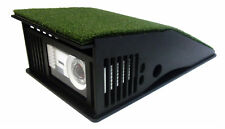 TerraShield Projector Floor Enclosure for Golf Simulators