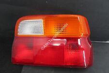 Ford Escort Mk4 Fanale 91ag-13-a602 fanalino posteriore Post destro dx 5046 Orig