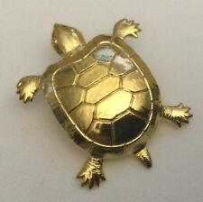 Pin Turtle Tac