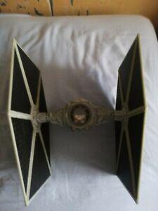 Star Wars Tie Fighter Vehicle