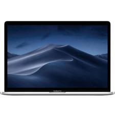 Apple MacBook Pro 15.4 i7 16GB 256GB Silver MV922LL/A...