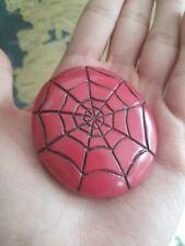 Marvel Universe Toy Biz Spider-Man Action Figure * Bouclier Accessoire seulement *