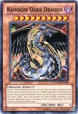 Rainbow Dark Dragon  RYMP-EN047 Common Yugioh