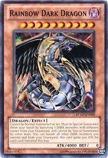 Rainbow Dark Dragon  RYMP-EN047 Common Yugioh