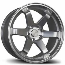 Mazda Car and Truck Wheels