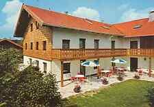 83329 Waging am See - Taching  Gasthof und Pension > Birkenhof <