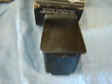 NOS 1984 84 Chrysler LeBaron Ash Tray Receptacle REAR 4247034