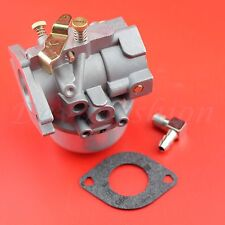 Carburetor For Kohler M20 John Deere Bolens Sears Craftsman Bobcat Toro SCAG