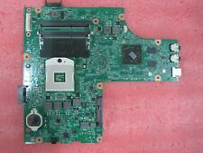 Dell Inspiron 15R N5010 Intel Laptop Motherboard VX53T 0VX53T Socket PGA988 HM57