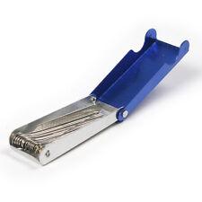 14-in-1 Stainless Steel Welding Nozzle Tip Cleaner Kit Reamers Welder Soldering