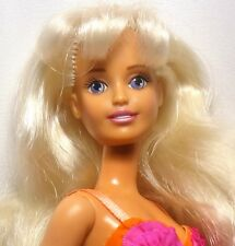 Hasbro 1993 Monte Carlo Sindy Doll