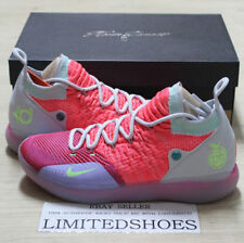 d534d472015 Nike Men s Nike Zoom KD Athletic Shoes for sale
