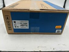 "New Samsung SE450 24"" Widescreen HD LED Monitor - OP0298"