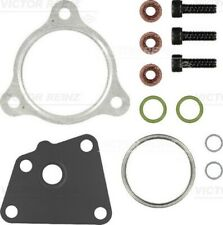 VICTOR REINZ Montagesatz Lader 04-10178-01 für VW A6 AUDI A8 A4 Q7 TOUAREG 7LA
