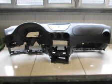 ALFA ROMEO 166 2.4 JTD 100KW 6M (1998 - 2003) RICAMBIO CRUSCOTTO 71775327