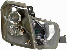 Dorman 1592135 Headlight Assembly