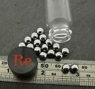 Rhenium metal (solid 2g pellet)