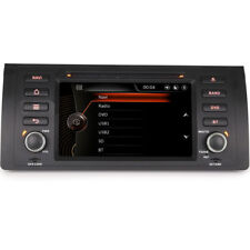 GPS Sat Nav Car Radio DVD Player Bluetooth Stereo For Range Rover HSE Vogue L322