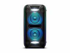 Sony GTK-XB72 High Power Home Audio System