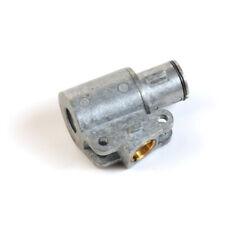 Daisy 5501 valve assembly