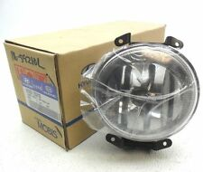 New OEM 2000-2002 Hyundai Accent Fog-Driving Light Left Foglamp Foglight Lamp
