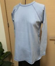 e92aea3ee9e7b Maternity Top in blue. Mothercare UK. Size 8. Excellent. GlenIrisVic