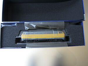 Roco 72771, Diesellok BR 218 DB Netz, DB AG, Digital + Sound, Neu und OVP, H0