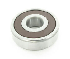 Alternator Drive End Bearing-Bearing SKF 6200-2RSJ