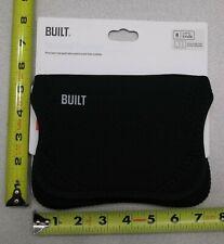 BUILT NY Neoprene Envelope Sleeve Black, for Kindle / Touch / Paperwhite