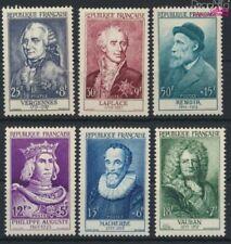 kompl.ausg. Kroatien 519 Postfrisch 1999 Tag Der Briefmarke