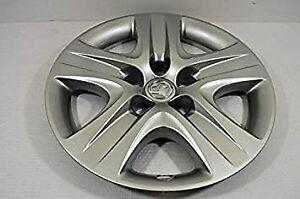 Genuine Vauxhall Insignia A 17'' Wheel Trim Cover Hub Cap 13312569 2009-2017