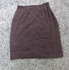 Compagnie Internationale Express Juniors Skirt