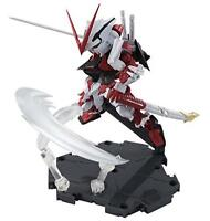 NXEDGE STYLE Gundam Astray Red Frame about 90mm Japan