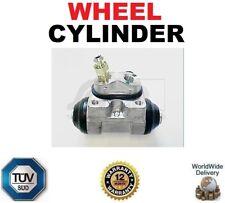 für Hyundai Pony X2 S Coupe 1.3 1.5 RECHTS HINTERRAD BREMSZYLINDER NEU