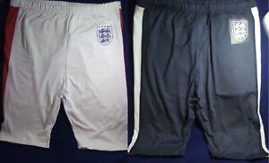 Marks & Spencer M&S Base layer shorts Girls boys  Baselayer cycling ENGLAND