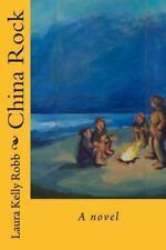 China Rock: A novel