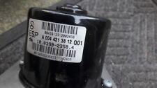 MERCEDES A0044313812 ESP UNIT
