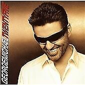 George Michael - Twenty Five (2006)
