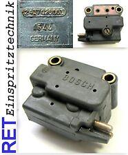 Régulateur de pression Bosch 2437020003 MERCEDES BENZ W 201 pression assiette KE-jetronic