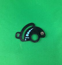 Pre-Owned Comac NuSource Part #205479 Adjuster [Omnia 26]