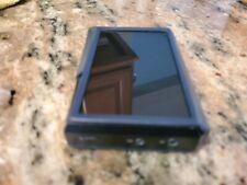 ASTELL & KERN AK300 64GB PORTABLE AUDIO PLAYER - Used