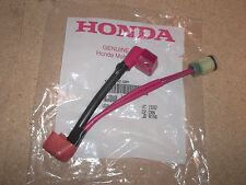 New Positive Side Battery Cable Honda TRX500 FA FGA Foreman Rubicon 2001-2004