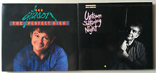 """2 Bob Gibson CDs; """"The Perfect High"""" & """"Uptown Saturday Night"""""""