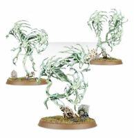 Nighthaunt Spirit Hosts - Sprue -  Warhammer Age of Sigmar