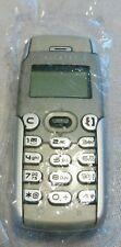 cellulare Telefono Alcatel BG3 vintage da collezione.