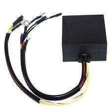 Ignition, Hitachi Yamaha 55hp 2cyl Mariner 83030M 663-85540-15-00