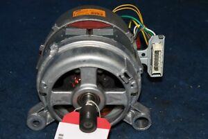 Hoover HNL6146 Washing Machine Motor Refurbished Unit Fully Tested
